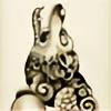 Hello-Dali's avatar
