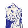 hello-fujiang's avatar