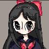 hello-hana-art's avatar