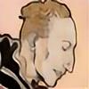 hello-heydi's avatar