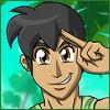Hello-Im-a-JuiceBox's avatar