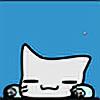 Hello-Im-Meow's avatar