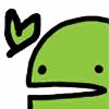 hello-im-NICKK's avatar