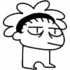 Hello-Its-A-Snail's avatar