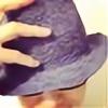 hello-ken1's avatar