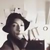 Hello-Maelstrm's avatar