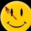 Hello-moonRay's avatar