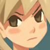 Hello-Morphine's avatar