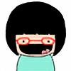 Hello-Pebbles's avatar