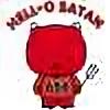 hello-satan's avatar