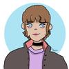 Hello-Yes-Hi's avatar