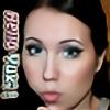 Hello-Yuki's avatar