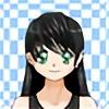 Hello3018's avatar