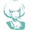 Hello44Monday's avatar