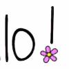 hello4plz's avatar