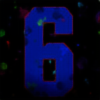 Hello546's avatar