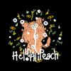 HelloAliPeach's avatar