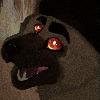 HELLOASIS's avatar