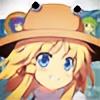 HelloATK's avatar