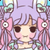 HelloBattsu's avatar