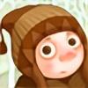 Hellobirdtreecat's avatar