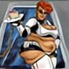 hellobobo's avatar