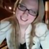 HelloCamille's avatar