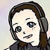 HelloChampion's avatar