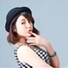 HelloCupid's avatar