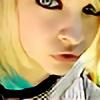 hellodearr's avatar