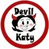 hellodevilkaty's avatar