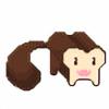 HelloDrCharlie's avatar