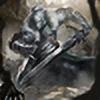 helloever's avatar
