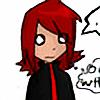 Hellofapotato's avatar