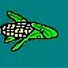 Hellofriend's avatar