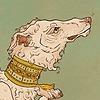hellofrith's avatar