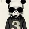HelloFuck's avatar