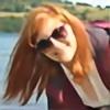 hellogeorgia's avatar