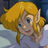 Hellohenri's avatar