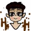 helloheron's avatar