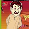 HelloHusband's avatar