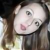 HelloIamGracie's avatar