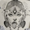 helloiamlli's avatar