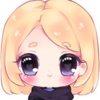 HelloIamMarie's avatar