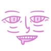 HelloIAmNicholas's avatar
