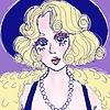 HelloIchigo23's avatar
