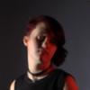 HelloImaDemon's avatar