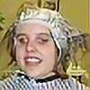 helloimalex's avatar