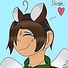 helloimava's avatar