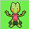 helloimawesome77's avatar